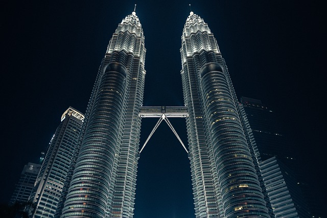 12 Places to Visit in Kuala Lumpur, Malaysia