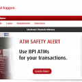 BPI Featured Image