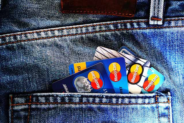 Why and How You Should Avoid Having Bad Debts