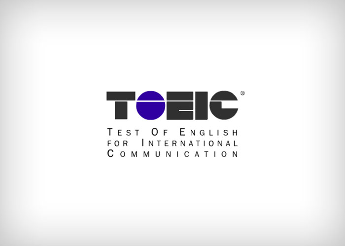 4 Steps to Follow in Taking the TOIEC Test in Bangkok