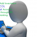 Add Investment in COL Financial- BPI