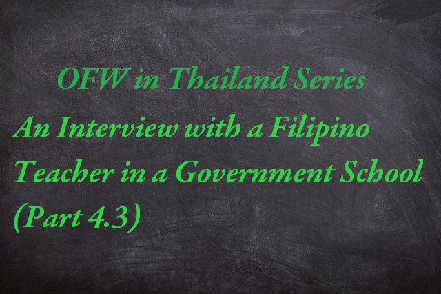 Interview- Government School.featured image