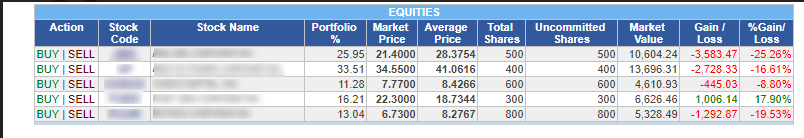 Investment Update 2019- Stock Market.png