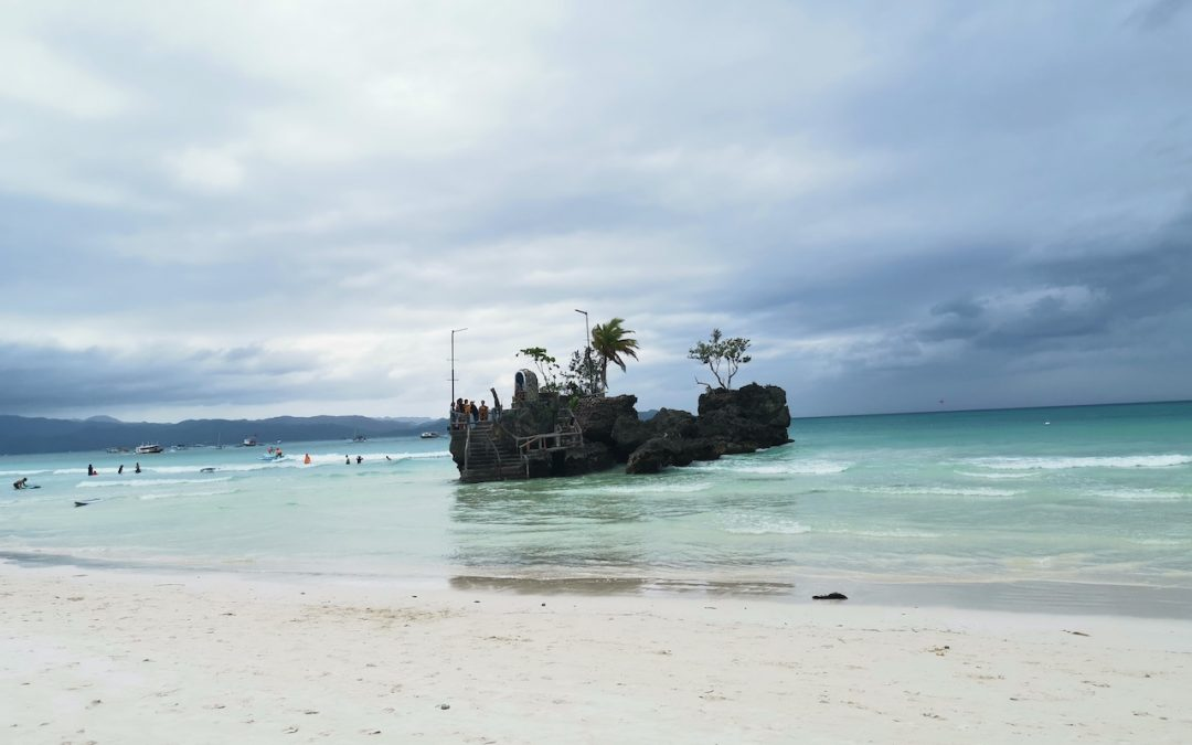 The New Boracay Travel Post- Is it Still Worth a Visit?