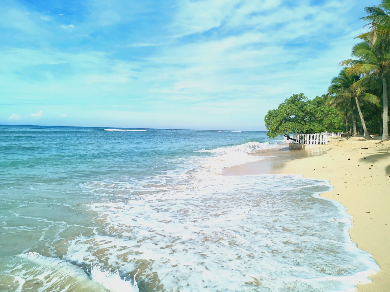 iraonherdreams-Sarangani
