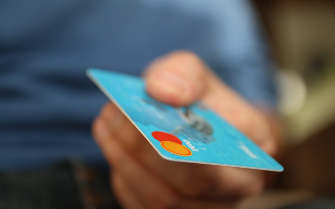 Credit Card Freedom: No Outstanding Balance